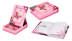Личный дневник (82801)