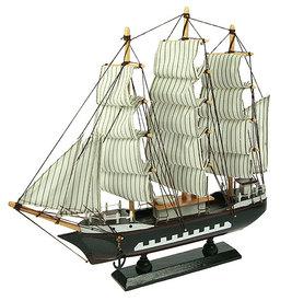 Модель корабля 33 см (33864)