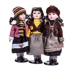 Кукла (22125)