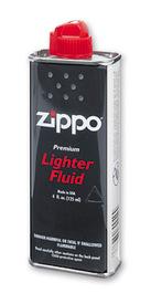 Бензин для зажигалки Zippo (3141)