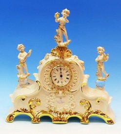 Часы с Ангелом (515-201)