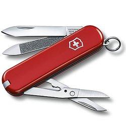 Нож-брелок Victorinox Executive 65мм(0.6423)