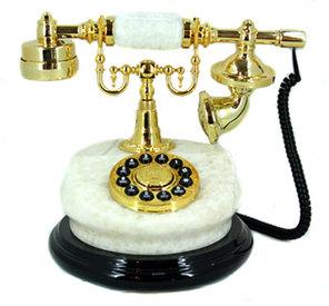 Телефон-ретр (36084)
