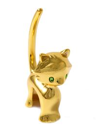 "Подставка для колец ""Кошка"" (62263)"