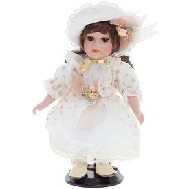"""672719 Кукла """"Сонечка"""", 23 см"""