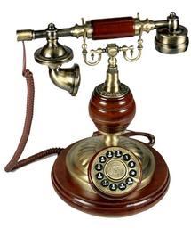Телефон ретр (36125)