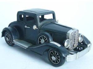 Ретро автомобиль, XIX в (RD-1204-A-4882)