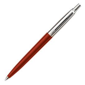"""Ручка шариковая """"Parker Jotter Special Red"""", M, синий стержень (S0705580)"""