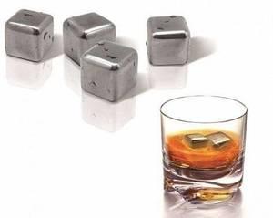 Кубики для виски (23892)