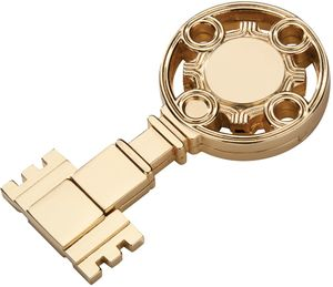 Флешка «Золотой ключ», 8 Г (4960.08)