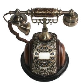 Телефон (589974)