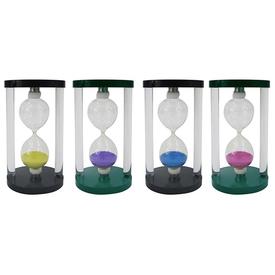 Песочные часы (672169)