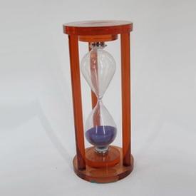 Песочные часы (664067)