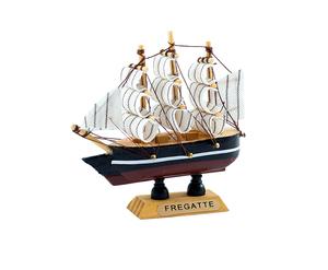 Модель корабля (133702)