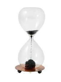 Часы песочные магнитные (140810)