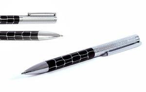 """Ручка  """"LA GEER"""" (50530-BP)"""