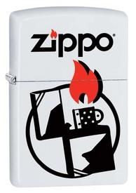 Зажигалка ZIPPO (29194)