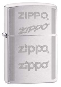 Зажигалка ZIPPO (29214)