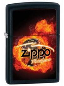 Зажигалка ZIPPO (28335)