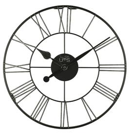 Часы настенные (9067)