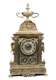 """Часы """"Ампир"""" (5112)"""