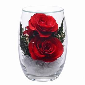 Композиция из красных роз (RmiR)