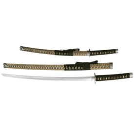 Самурайский меч (D-50009\2)