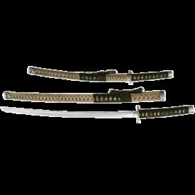 Самурайский меч (D-50016\2)