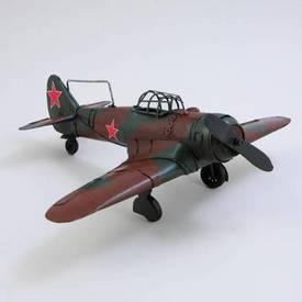 Модель самолета (RD-0810-E-1120)