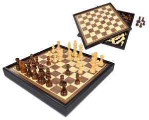Шахматы (GF022)