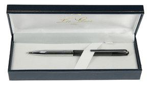 Ручка шариковая LA GEER (50322-BP)