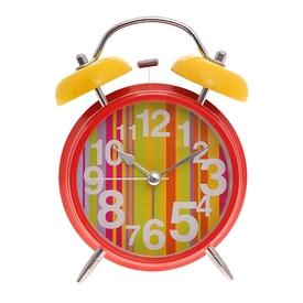 Часы с будильником (7607397)