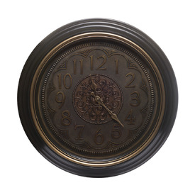 Часы (L335)