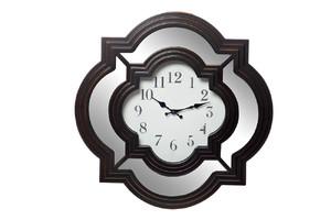 Часы настенные  (L1302)