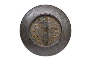 Часы настенные (L1571)