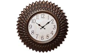 Часы настенные (L1018)