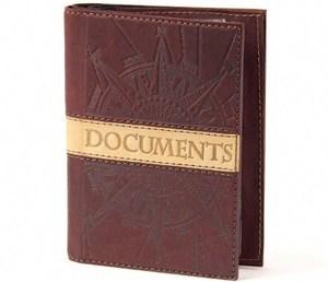 Обложка для документов код: (070-07-07)