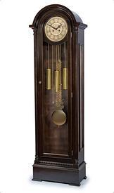 """Часы """"Покоритель колоний"""" механически (СO-0059 М)"""