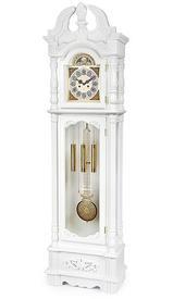 """Часы """"Медведь"""" механически (CO-0223M)"""