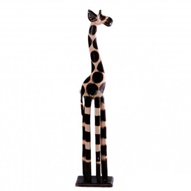 Жираф h=150 см. (9156)