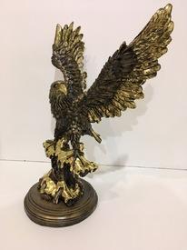 Орел средний (БФ21)