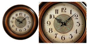 Часы настенные (222318)