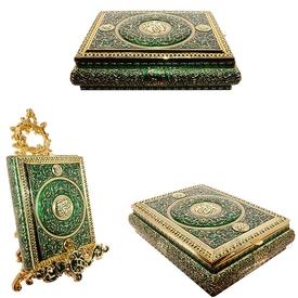 Шкатулка для Корана (612575)