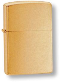 Зажигалка ZIPPO (204B)