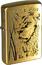 Зажигалка ZIPPO Proud Lion (204B Proud Lion)