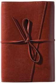 Ежедневник NEBRASKA, в мягкой обложке, недатированный (4861.55)